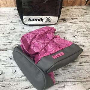 Petite bottes pour tout petit ( 13 ) KAMIK